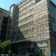 Kútvölgyi Kórház (Fotó: Prim Ádám/panoramio.com)