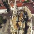Budavári Nagyboldogasszony-főplébánia (Mátyás-templom)