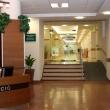 Országos Gerincgyógyászati Központ (Fotó: ogk.hu)