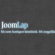 JoomLap.hu