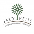 Jardinette Kávéház Étterem Borpince