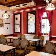 Kőbüfé Étterem