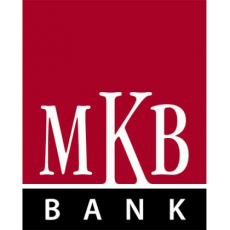 MKB Bank - MOM Park: Személyesen Önnek!