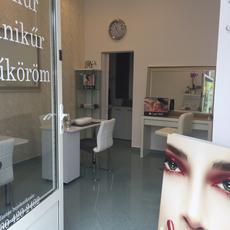 Rose Köröm Studio