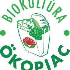 Biopiac a Csörsz utcában