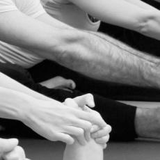 Namaste Yoga Stúdió