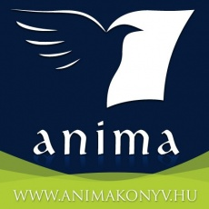 Anima Könyvesbolt - MOM Park