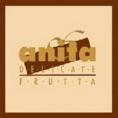Anita Delicate - MOM Park