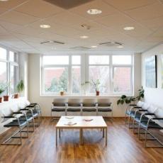 Budai Szemészeti Központ: lézeres látásjavítás