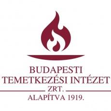 Budapesti Temetkezési Intézet Zrt. - Farkasréti temető