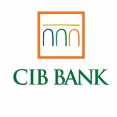 CIB ATM - MOM Park (2.)
