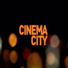 Cinema City - MOM Park (bezárt)