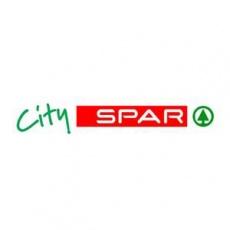 City Spar - Böszörményi út