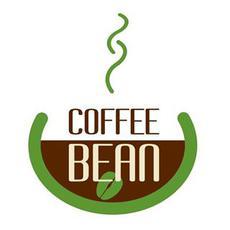 Coffee Bean Étterem és Kávéház - Alkotás Point Irodaház