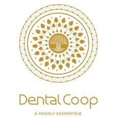 DentalCoop Fogászati és Szájsebészeti Központ