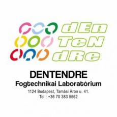 Dentendre Fogtechnikai Laboratórium