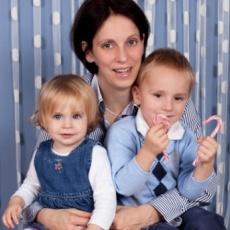 Böszörményi úti gyermekorvosi rendelő - dr. Erlaky Hajna Rita