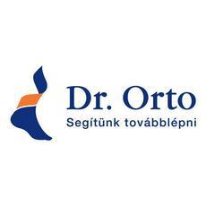 Dr. Orto Gyógyászati Szaküzlet - Pető András Főiskola