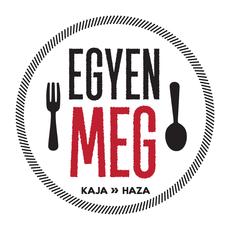 Egyenmeg.hu - ételfutár
