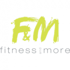 F&M Fitness and More