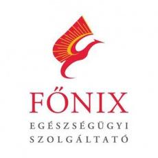 XII. kerületi gyermekorvosi ügyelet - Főnix-Med Zrt.