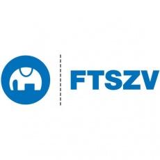 FTSzV Fővárosi Településtisztasági és Környezetvédelmi Kft. - Ügyfélszolgálat