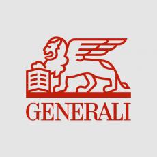 Generali Biztosító - Krisztinavárosi ügyfélszolgálat