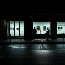 Hegyvidék Galéria