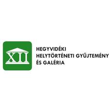 Hegyvidéki Helytörténeti Gyűjtemény és Galéria