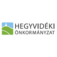Budapest XII. Kerület Hegyvidéki Önkormányzat - Hatósági Iroda (Elköltözött!)