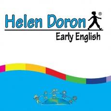 Helen Doron English Nyelviskola - Virányosi Közösségi Ház
