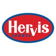 Hervis Sportáruház - MOM Park