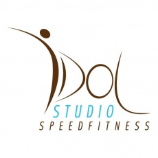 Idol Studio Speedfitness