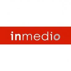 Inmedio - Hegyvidék Bevásárlóközpont