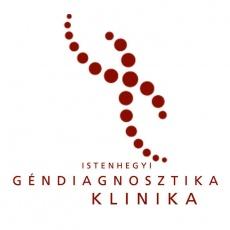 Istenhegyi Géndiagnosztika Klinika