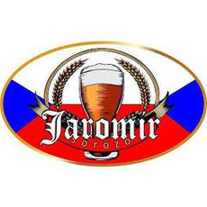 Jaromír '68 Sörbisztró