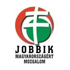 Jobbik Magyarországért Mozgalom - Hegyvidék