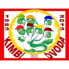 Kimbi Óvoda