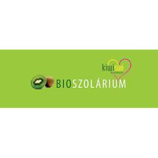 KiwiSun Bioszolárium - Déli, Alkotás utca