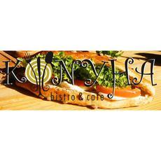 Konyha Bistro & Cafe