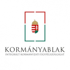 XII. kerületi Kormányablak - Hegyvidék Bevásárlóközpont