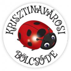 Krisztinavárosi Bölcsőde