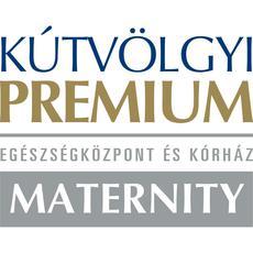 Kútvölgyi Premium Egészségközpont és Kórház - Maternity Magánklinika