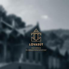 Hegyvidéki Helytörténeti Gyűjtemény - Lóvasút Kulturális és Rendezvényközpont