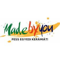 MadeByYou - Buda
