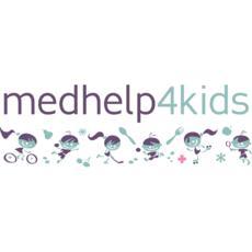 Medhelp4Kids