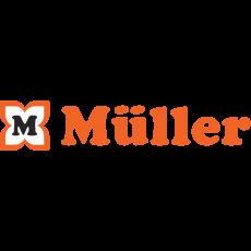 Müller - MOM Park