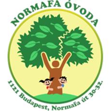 Normafa Óvoda