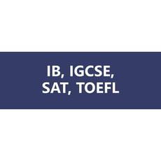 SAT Budapest, IB Tanár, Internatonal Baccalaureate Budapest