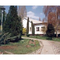 Orbánhegyi Óvoda (Forrás: hegyvidekujsag.eu)